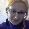 любовь, 30, г.Рыбинск