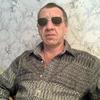 Олег, 49, г.Новоорск