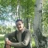 fred, 44, г.Киргиз-Мияки