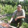 Алексей, 42, г.Саки