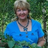 Ольга, 63, г.Омск