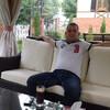Hrant, 27, г.Ереван