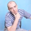 Денис, 35, г.Арзамас