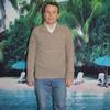 Александр Дашевский, 40, г.Учкудук