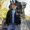 Фёдор Алов, 56, г.Магнитогорск