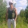 Алекс, 36, г.Тобольск