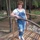 Ирина, 55