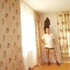 spi, 44, г.Дальнегорск