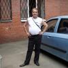 Алекс, 53, г.Петродворец