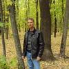 игорь, 47, г.Белгород