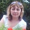 Татьяна, 40, г.Северск