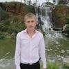 Павел, 32, г.Артем