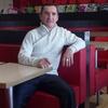 Виктор, 49, г.Братск