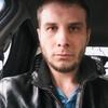 Александр, 34, г.Комсомольск-на-Амуре