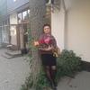 Елена, 58, г.Шахты