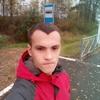 Павел, 21, г.Санкт-Петербург
