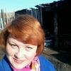 Лиза, 38, г.Кызыл