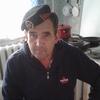 михаил, 51, г.Благовещенск
