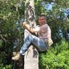 Борис, 37, г.Москва