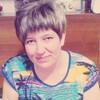 Yliya, 40, г.Петровск-Забайкальский
