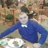 Ян, 30, г.Смоленск