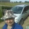 Виктор, 39, г.Тверь
