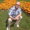 Сергей, 62, г.Санкт-Петербург