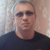Олег, 44, г.Орел