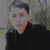 nurlan, 30, г.Сергиев Посад