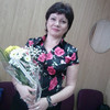 Лариса Брюханова, 45, г.Иркутск
