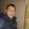 андрей, 20, г.Аткарск