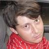 Roman, 24, г.Новоселово