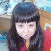 еКАТЕРИНА, 25, г.Северск