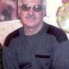 Povelitely, 62, г.Энергетик