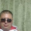 Имя, 35, г.Рубцовск