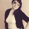 Таня, 34, г.Сыктывкар