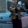Дмитрий, 49, г.Черниговка