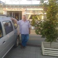 Алексей, 69 лет, Рыбы, Новотроицк