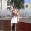 ира, 44, г.Краснознаменск