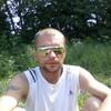 Анатолий Вердиревский, 40, г.Каменск-Уральский