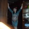 маргарита каргина, 23, г.Забайкальск