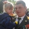 Андрей, 38, г.Калининец