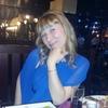 Татьяна, 31, г.Калининград (Кенигсберг)