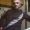 Валера, 51, г.Владивосток