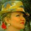 Рина, 40, г.Новокузнецк