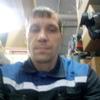 сергей, 36, г.Соликамск