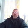Андрей, 47, г.Абакан
