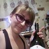 Ольга, 28, г.Новошахтинск