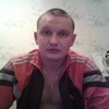 Имя, 33, г.Каменск-Уральский