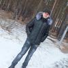 Дима, 20, г.Братск